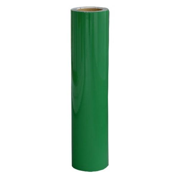 インテリア・寝具・収納 壁紙・装飾フィルム 壁紙 関連 PC009緑 500MMX25M【代引不可】