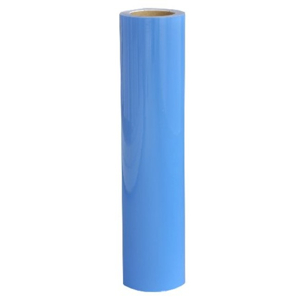 インテリア・寝具・収納 壁紙・装飾フィルム 壁紙 関連 PC010空 500MMX25M【代引不可】