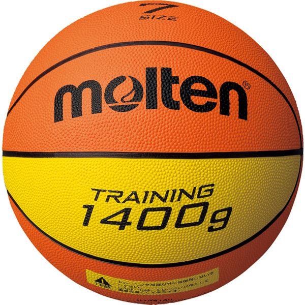スポーツ用品・スポーツウェア 関連商品 トレーニングボール7号球 トレーニングボール9140 B7C9140