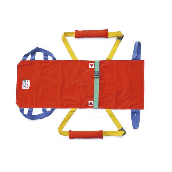 介護用品 関連 松岡 入浴担架 入浴担架(1)HB-140 HB-140