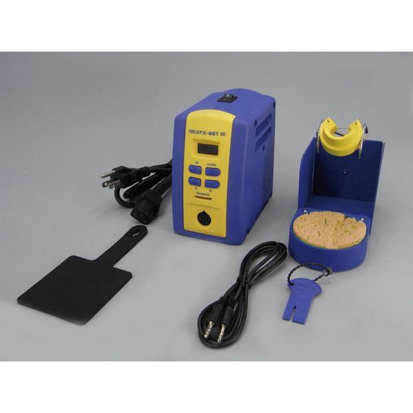 DIY・工具 関連商品 白光 FX951-70 ステーション