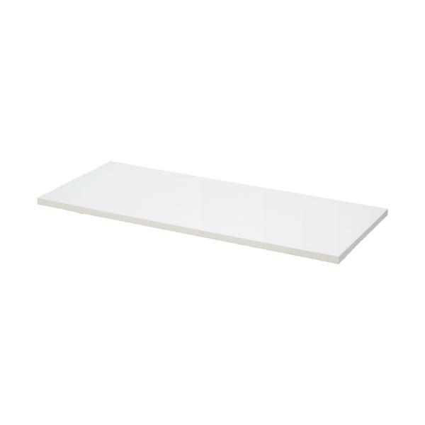 オフィス収納 関連商品 スタックキャビ 木天板 FT-W904