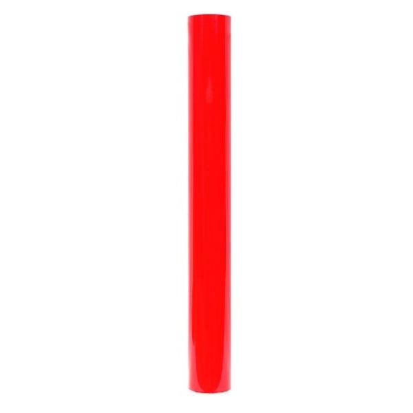 インテリア・寝具・収納 壁紙・装飾フィルム 壁紙 関連 PC104赤 1000MMX25M【代引不可】