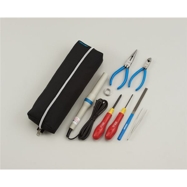独特な 生活日用品 HOZAN S-33 工具セット, バカラ専門店 リビングウェルデ 4b8323f4