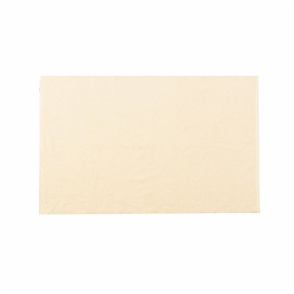 タオル 関連 生活用品・インテリア・雑貨関連商品 ファイテン(phiten) モイスチャーバスタオル(ベージュ) TU570200