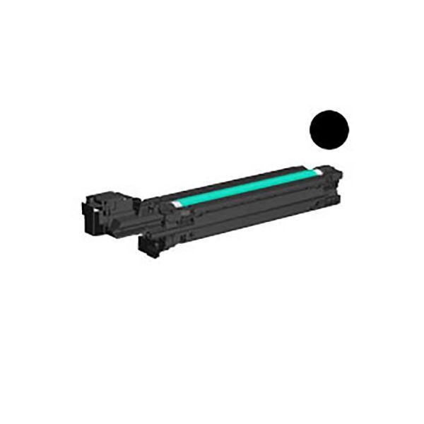 パソコン・周辺機器 【純正品】 コニカミノルタ A0WG03D イメージングユニット ブラック