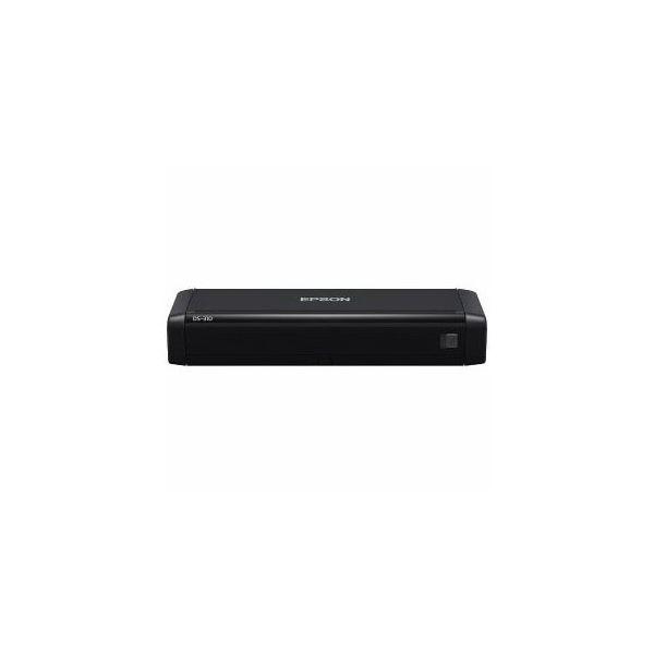 生活 雑貨 通販 EPSON A4コンパクトシートフィードスキャナー DS-310
