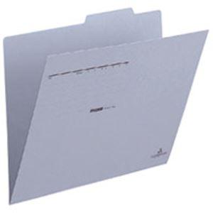ファイル 100枚 個別フォルダー・バインダー クリアケース・クリアファイル 関連 (業務用5セット) A4E プラス 個別フォルダー FL-031IF A4E 青 100枚【×5セット】, ミエマチ:80ff3377 --- nem-okna62.ru
