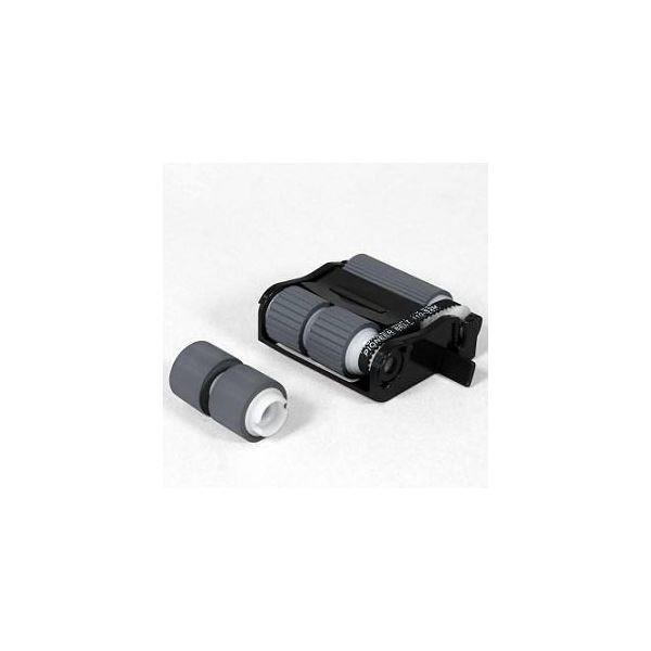 生活 雑貨 通販 EPSON スキャナオプション 給紙ローラーキット DSA3RKIT1