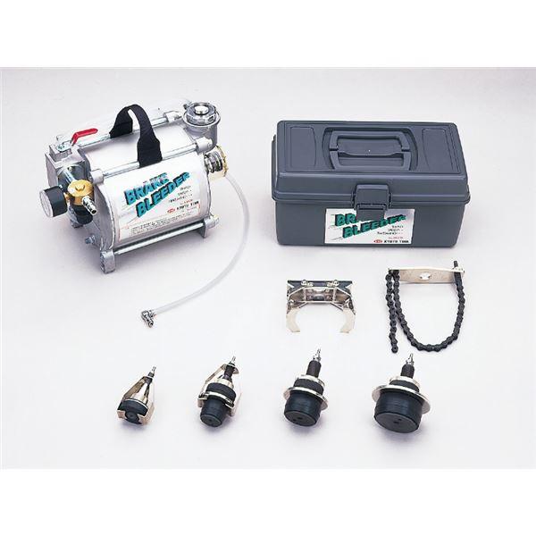 DIY・工具 関連商品 KTC ABX70 ブレーキブリーダー