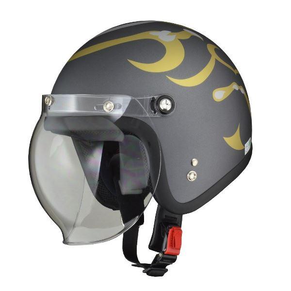 バイク用品 関連商品 スモールジェット MOUSSE KUMADOR フリー