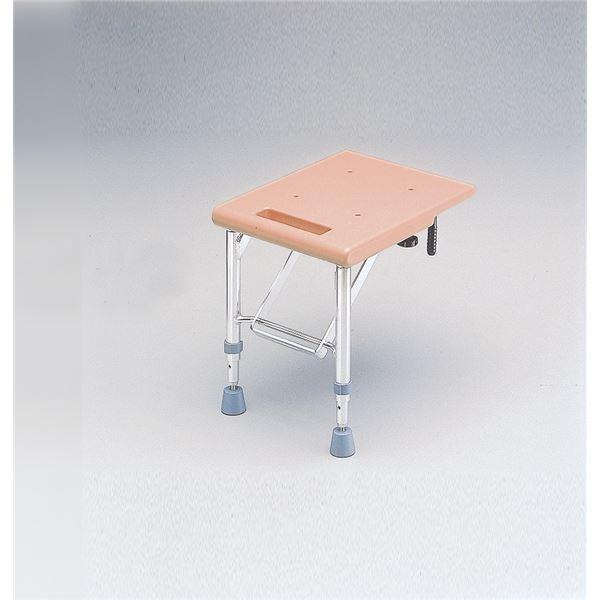 健康器具 TOTO 移乗台 トランスファーボード(樹脂タイプ) EWB200R