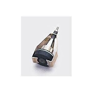 DIY・工具 手動工具 関連 KTC ABX70-A1 アタッチメントA1