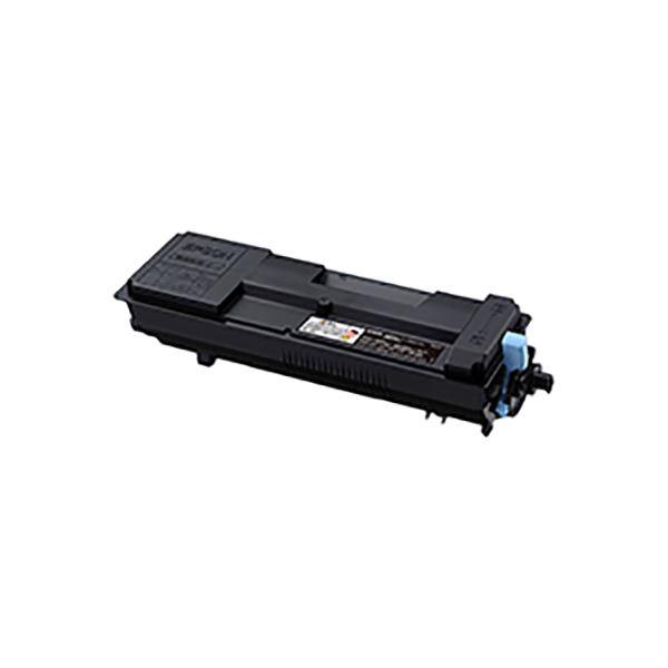 パソコン・周辺機器 PCサプライ・消耗品 環境推進 インクカートリッジ EPSON(エプソン) 関連 関連【純正品】 EPSON(エプソン) LPB3T29V 環境推進 トナー, マイティリカーズ:f023bff9 --- officewill.xsrv.jp
