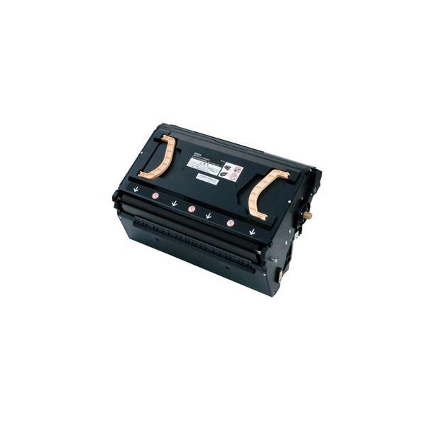 エプソン(EPSON)用 関連商品 エプソン 感光体ユニット LPCA3K9