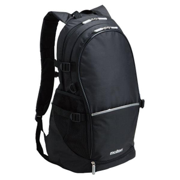 バスケット用品 関連商品 バックパック(黒) LA0013