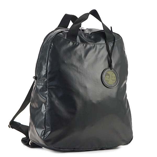 スポーツバッグ 1191 バックパック・リュック 関連 ファッション関連商品 NOIR Jack Gomme(ジャックゴム) バックパック 1191 関連 NOIR, アウトレット家具 セピヤ:f2c55e0d --- sunward.msk.ru