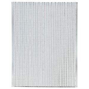 キッチン・食器 (まとめ) ウツヰ ミラクルパック 平袋 Sサイズ 35-1AウツイS-5 1パック(5枚) 【×15セット】
