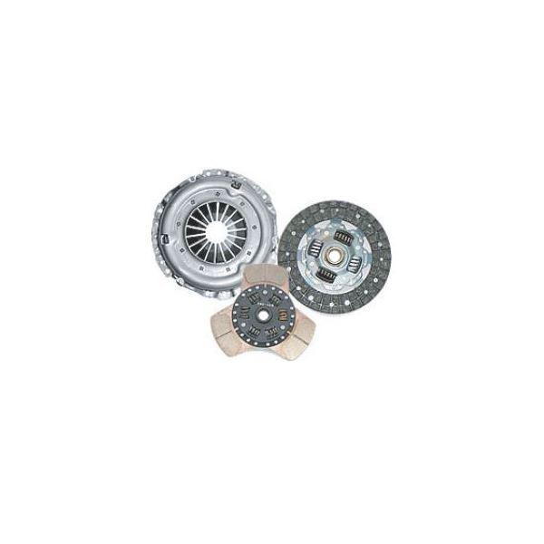 カー用品AE86レビン強化クラッチカッパーセットシルクロード1AB-K0205