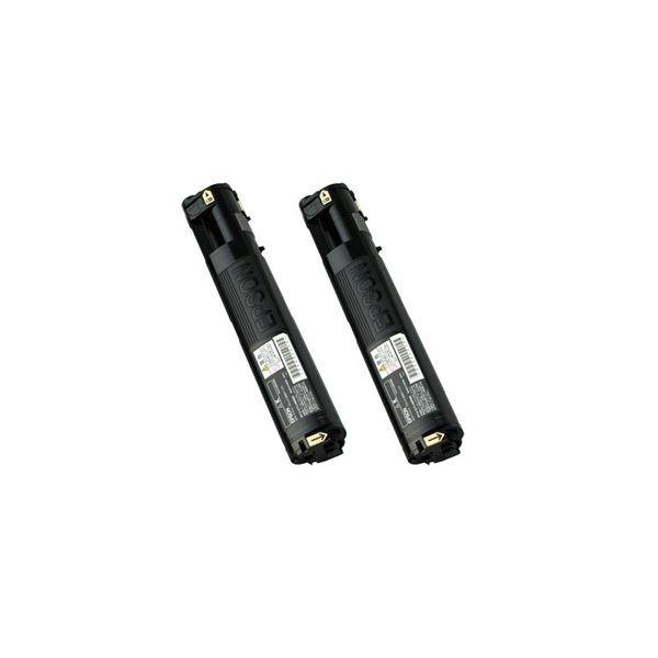 エプソン(EPSON)用 関連商品 エプソン ETカートリッジ ブラック LPCA3T12KP
