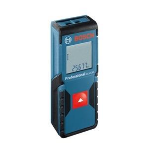 DIY・工具 計測工具 関連 GLM30 レーザー距離計