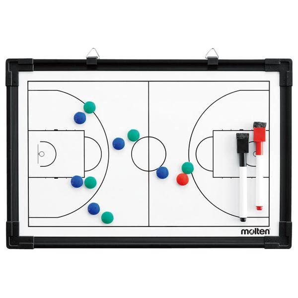 バスケットボール用 作戦盤 SB0050