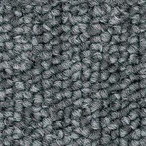 生活用品・インテリア・雑貨 エコマーク認定品 環境提案タイルカーペットサンゲツ NT-250eco ベーシックサイズ 50cm×50cm 20枚セット色番 NT-2554