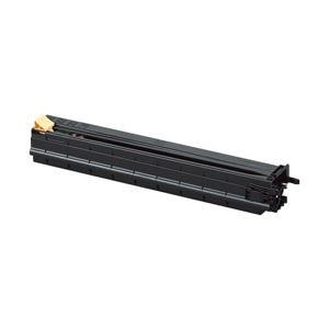 エプソン 感光体ユニット、LP-S9000用、各色共通、40000ページ対応 LPC3K15
