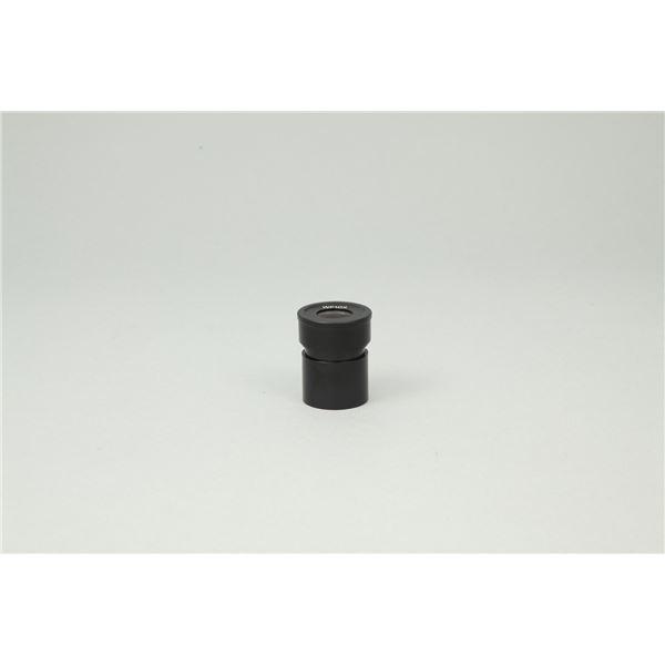 便利 日用品 (まとめ買い)接眼レンズ10倍(双眼実体用) 【×5セット】