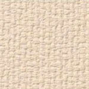 壁紙 関連商品 掲示板クロス のり無しタイプ K-103-1 92cm巾 5m巻