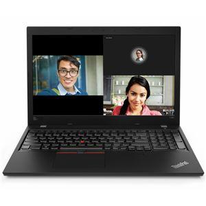 パソコン・周辺機器 パソコン ノートPC 関連 家電関連商品 レノボ・ジャパン ThinkPad L580 (Corei3-7020U/8/500/ODDなし/Win10Pro/OF16/15.6)