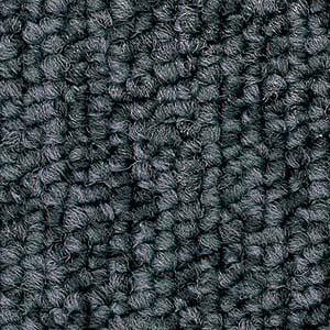 エコマーク認定品 環境提案タイルカーペットサンゲツ NT-250eco ベーシックサイズ 50cm×50cm 20枚セット色番 NT-2555