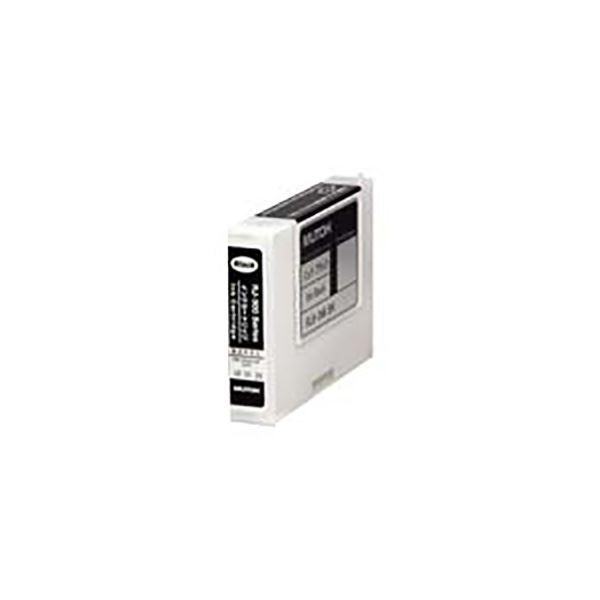 パソコン・周辺機器 【純正品】 MUTOH RJ9-INK BK 黒 インク