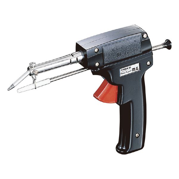 DIY・工具 関連商品 白光 585 MG はんだこて(60W)