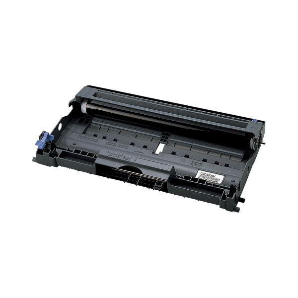パソコン・周辺機器 PCサプライ・消耗品 インクカートリッジ 関連 ブラザードラムユニット DR-20J