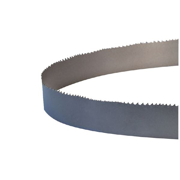 DIY・工具 手動工具 関連 LENOX(レノックス) CL2750X27X0.9X6/10T バンドソー(5本入)
