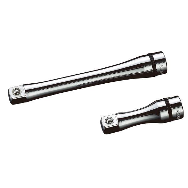 DIY・工具 関連商品 KTCネプロス NBE4-300 (12.7SQ)ネプロス・エクステンションバー