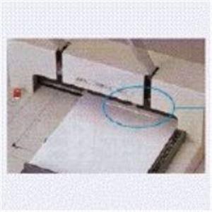 生活用品・インテリア・雑貨 (業務用30セット) プラス 断裁機受木 PK-511U(PK-511・511L用) 【×30セット】
