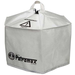 レジャー用品 関連商品 Petromax(ペトロマックス) コンベンションリッド
