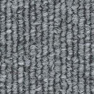 NT-338S 【日本製】 50cm×50cm 【防炎】 NT-350S 20枚セット色番 サンゲツ ベーシックサイズ 静電性・耐候性・耐薬品性に優れたタイルカーペット