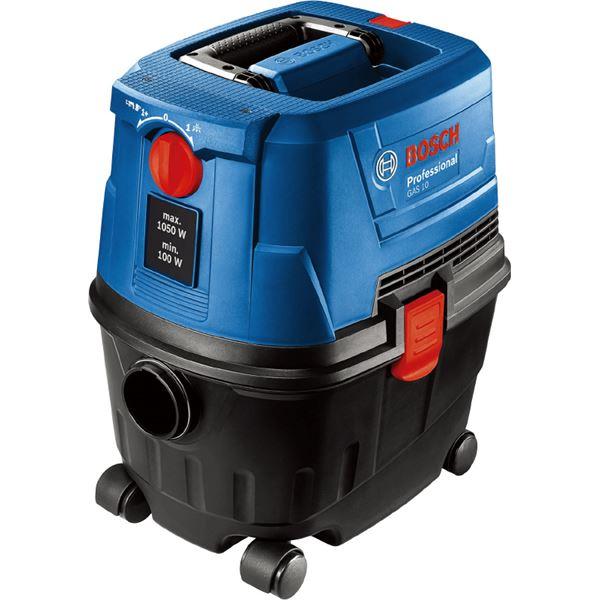 生活掃除機・クリーナー 関連 GAS10 マルチクリーナーPRO