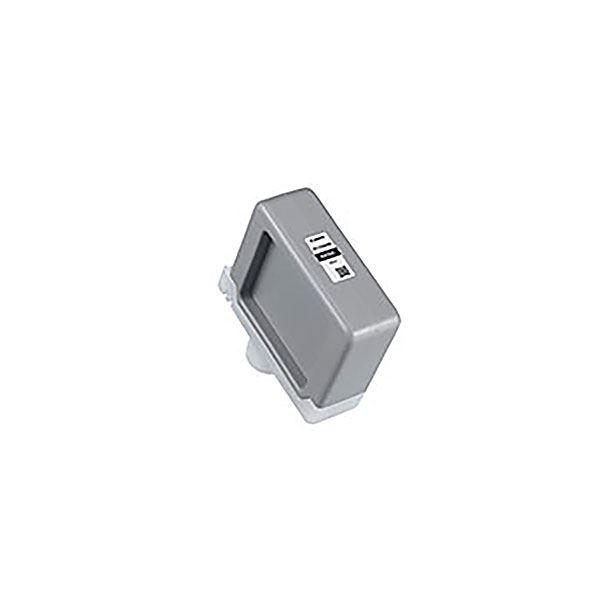 インク・インクカートリッジ・トナー 関連商品 インクカートリッジ/トナーカートリッジ 【0849C001 PFI-1100MBK マットブラック】