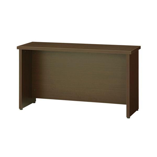 オフィス家具 オフィスデスク・テーブル オフィスデスク 関連 サイドテーブル EJ-124ST MH
