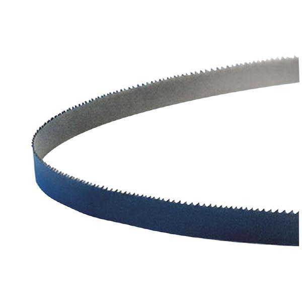DIY・工具 関連商品 LENOX(レノックス) DM1420X12.7X0.64X14/18T バンドソー(5本入)