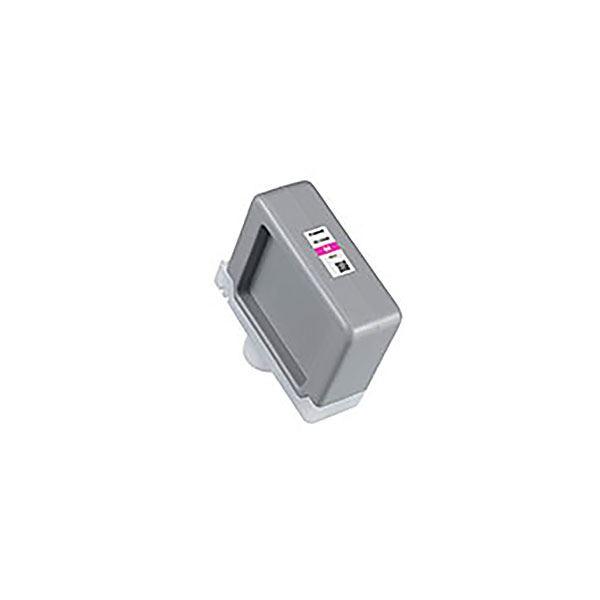 インク・インクカートリッジ・トナー 関連商品 インクカートリッジ/トナーカートリッジ 【0852C001 PFI-1100M マゼンタ】