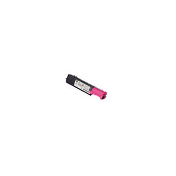 【純正品】 NEC エヌイーシー インクカートリッジ/トナーカートリッジ 【PR-L1700C-17】