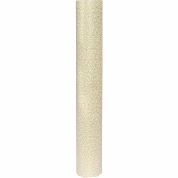 インテリア・寝具・収納 壁紙・装飾フィルム 壁紙 関連 インテリア 家具 紫外線をカットし、ガラスの飛散、室内の色あせ・変色を防止 G205アフィニス 46CMX15M