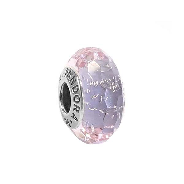 ジュエリー・アクセサリー 関連 ファッション関連商品 PANDORA(パンドラ) チャーム 791651 MORADO