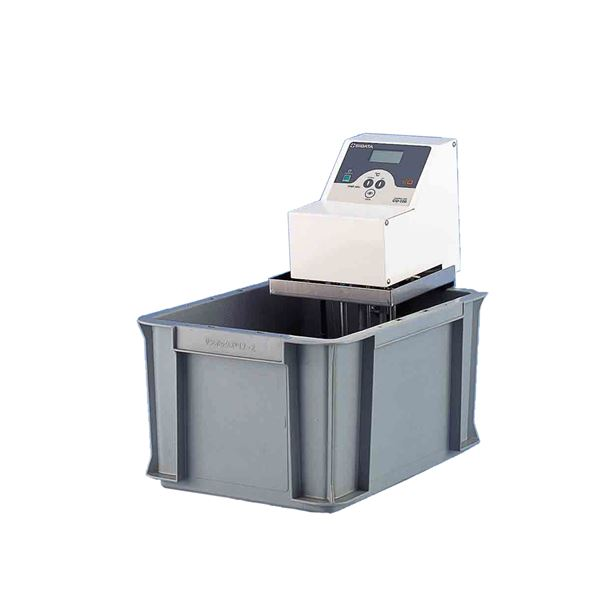 科学・研究・実験 関連商品 卓上恒温水槽 CU-120型