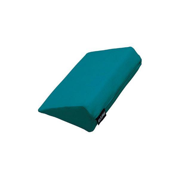 健康器具 ケープ 床ずれ防止用具・体位変換器 ポジショニング補助パッド フィットサポート 400タイプ CK-396